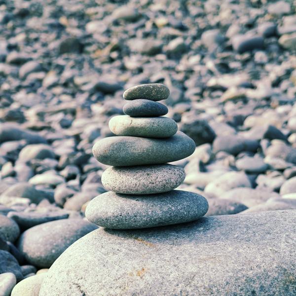 Taller Mindfulness y Gestión de Estrés | El Rincón de Mindfulness