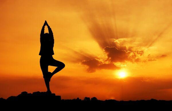 Mindful Yoga en eEl Rincón de Mindfulness