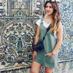 Lorena Senén en El Rincón de Mindfulness