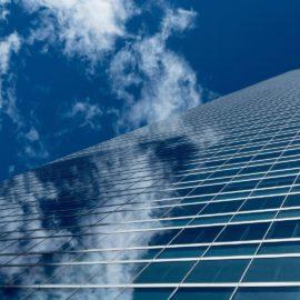 cloud-architecture-sky-sunlight-glass-city-492104-pxhere.com (2)