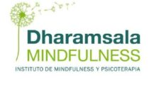 dharamsala-mindfulness-instituto-de-mindfulness-y-psicoterapia-m3535718