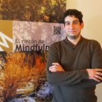 Hugo Toribio El Rincón de Mindfulness