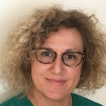 Pilar Paradinas en El Rincón de Mindfulness