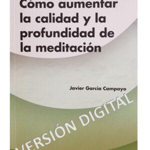 EDITORIAL EL RINCÓN DE MINDFULNESS