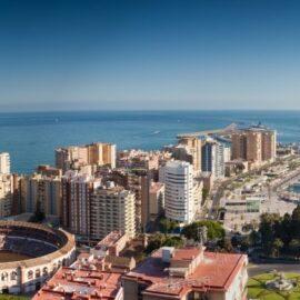 El Rincón de Mindfulness en Málaga