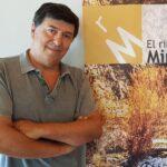 El Rincón de Mindfulness Rafael Senén