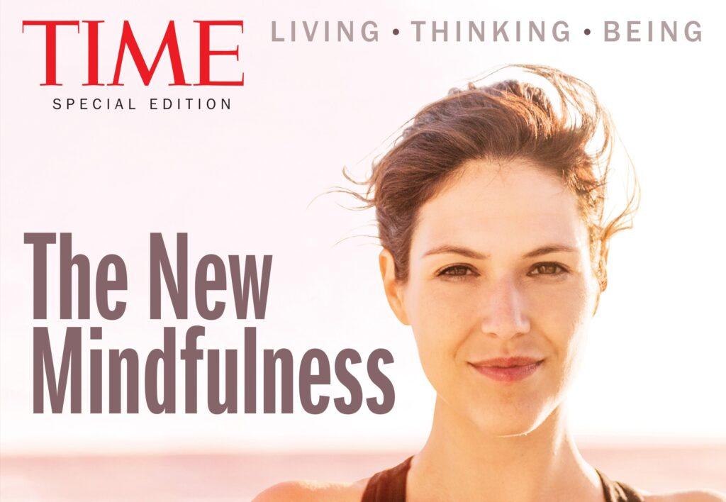 TIME_El Rincón de Mindfulness